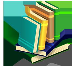 Разработки учебных занятий