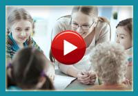 Вебинар Коммуникативные навыки педагога