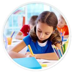 Вебинар для педагогов